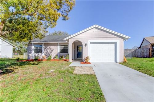 Main image for 7934 ADELAIDE LOOP, NEW PORT RICHEY,FL34655. Photo 1 of 44