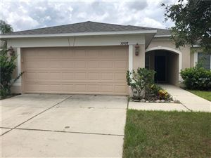 Photo of 30928 MIDTOWN COURT, WESLEY CHAPEL, FL 33545 (MLS # U8011611)