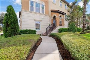 Photo of 401 PAVIA LOOP, LAKE MARY, FL 32746 (MLS # V4910611)
