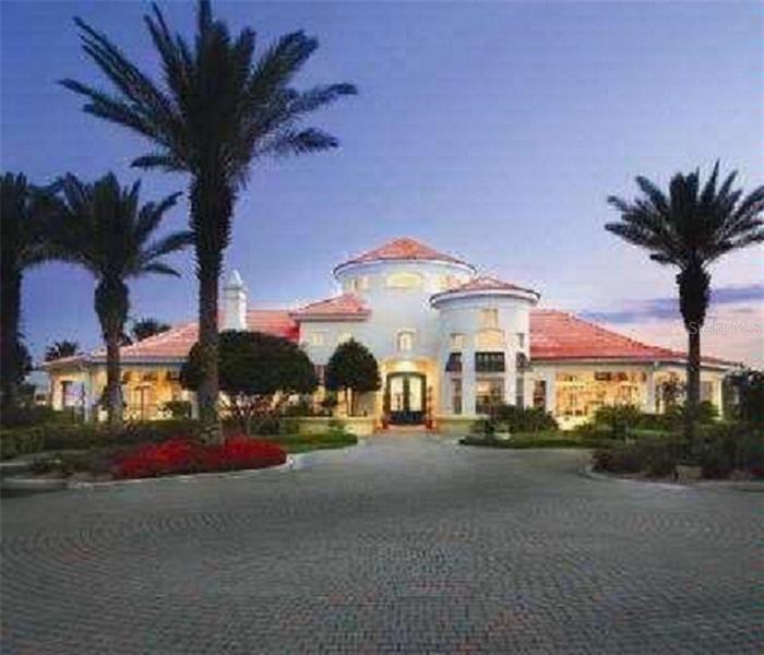 7320 WESTPOINTE BOULEVARD #525, Orlando, FL 32835 - #: O5852611
