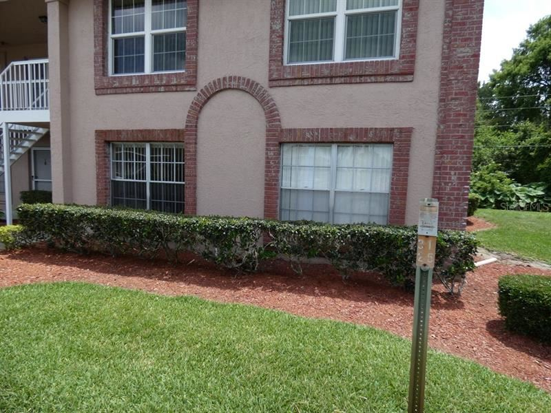 6424 SPRING FLOWER DRIVE #16, New Port Richey, FL 34653 - #: W7823611