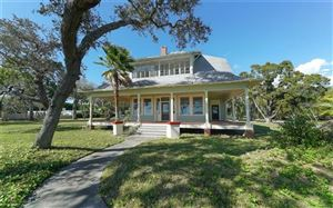 Photo of 301 14TH AVENUE W, PALMETTO, FL 34221 (MLS # A4444612)