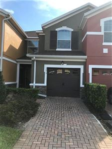 Photo of 9415 SILVER BUTTONWOOD STREET, ORLANDO, FL 32832 (MLS # O5718612)