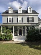 Photo of 2096 HARTZ ALLEY, ORLANDO, FL 32814 (MLS # O5828612)