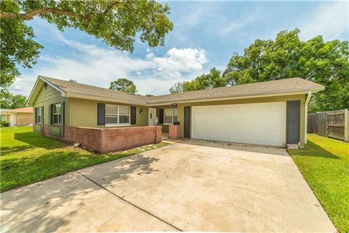 Photo of 1949 CONIFER COURT, WINTER PARK, FL 32792 (MLS # O5876612)