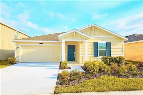 Photo of 4408 BLUFF OAK LOOP, KISSIMMEE, FL 34746 (MLS # S5034612)
