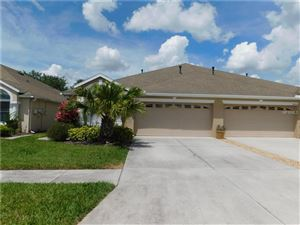 Photo of 19239 GOPHERTRAIL PLACE, LAND O LAKES, FL 34638 (MLS # T3168612)