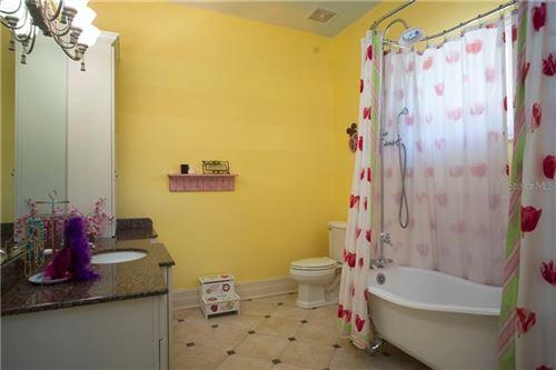 Tiny photo for 16814 AVILA BOULEVARD, TAMPA, FL 33613 (MLS # T3219612)