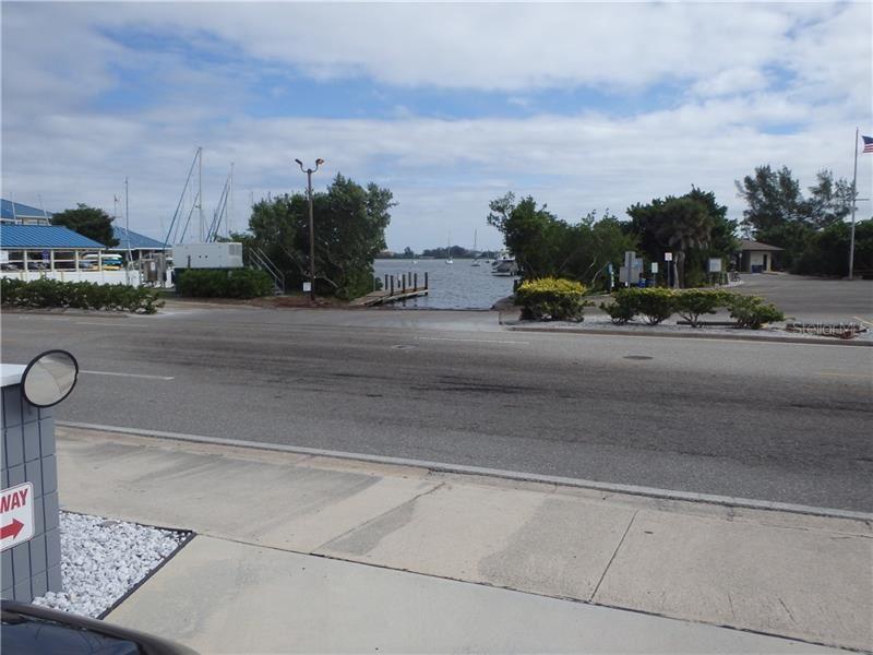 Photo of 1205 TARPON CENTER DRIVE #A2, VENICE, FL 34285 (MLS # A4451612)
