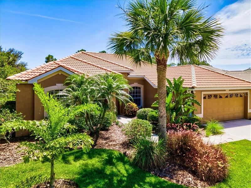 4685 SWEETMEADOW CIRCLE, Sarasota, FL 34238 - #: A4470612