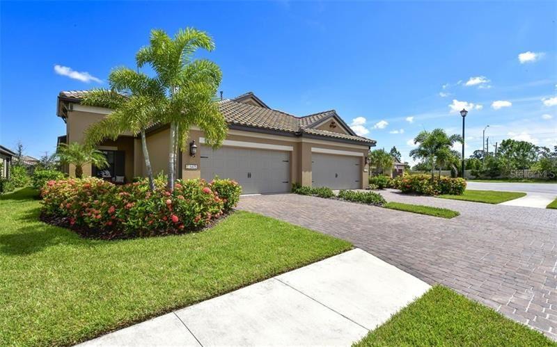 6475 POSITANO COURT, Sarasota, FL 34243 - #: A4475612