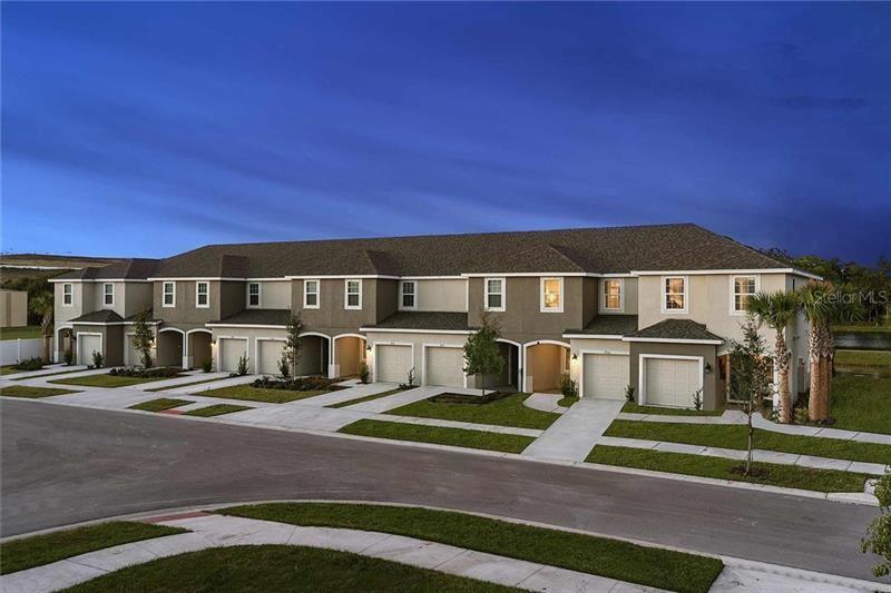 6251 WILLOWSIDE STREET, Palmetto, FL 34221 - #: A4483612
