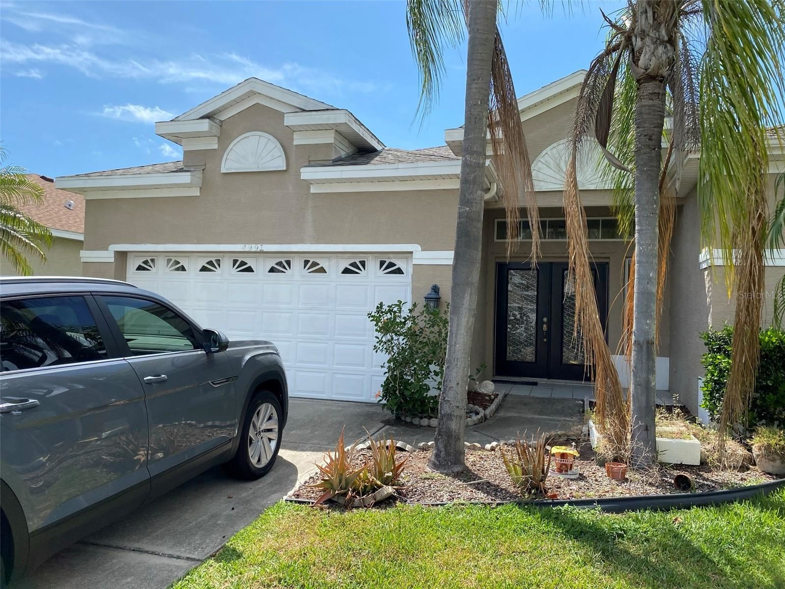 4991 OLDHAM STREET, Sarasota, FL 34238 - #: A4504612
