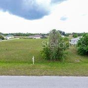 Photo of DE LEON DRIVE, NORTH PORT, FL 34287 (MLS # N6114612)