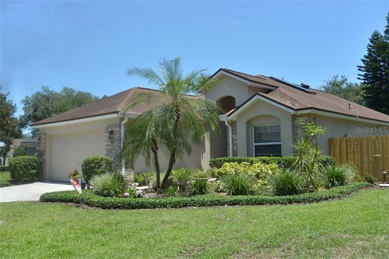 1454 WHITEHALL BOULEVARD, Winter Springs, FL 32708 - #: O5864612