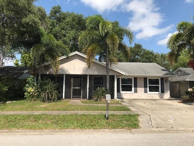 1972 DODGE CIRCLE, Clearwater, FL 33760 - #: O5871612