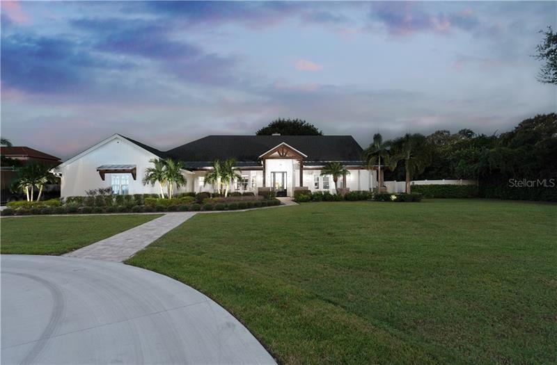 5151 LINCOLN AVENUE, Orlando, FL 32819 - #: O5897612