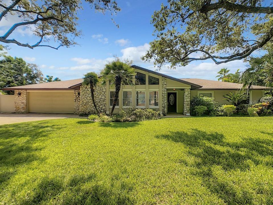7820 COWAN COURT, Orlando, FL 32835 - #: O5962612