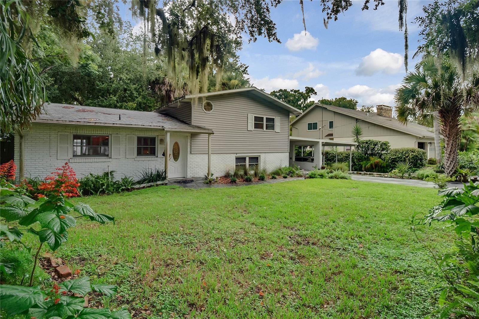 12 EDWARDS SHORES, Haines City, FL 33844 - #: P4916612