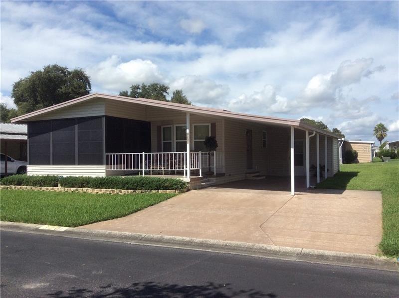 3201 GREAT OAK STREET, Wesley Chapel, FL 33543 - #: T3264612