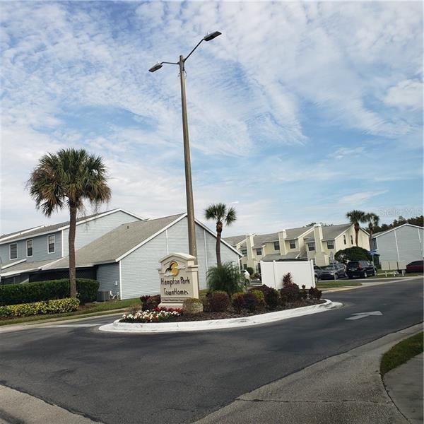 5303 ABINGER COURT, Tampa, FL 33624 - MLS#: T3284612