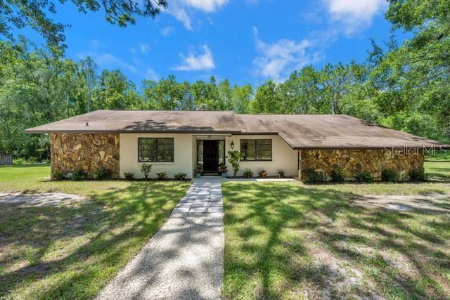 19862 WESTWOOD LANE, Land O Lakes, FL 34638 - #: T3319612