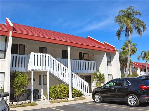 Photo of 1801 GULF DRIVE N #251, BRADENTON BEACH, FL 34217 (MLS # A4461613)