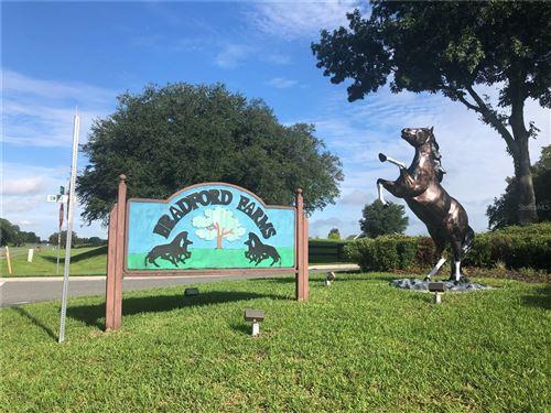 Photo of 00 SW 54 TERRACE, OCALA, FL 34476 (MLS # OM622613)