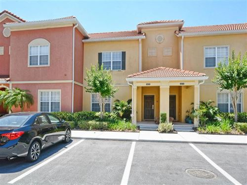 Photo of 8976 CANDY PALM ROAD, KISSIMMEE, FL 34747 (MLS # S5034613)