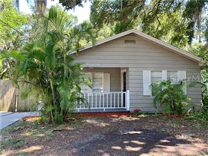 Photo of 2009 E HENRY AVENUE, TAMPA, FL 33610 (MLS # T3158613)