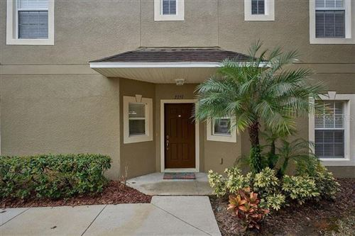 Main image for 2357 WILLIMETTE DRIVE, WESLEY CHAPEL, FL  33543. Photo 1 of 35