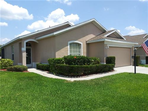 Main image for 10025 BROOKDALE DRIVE, NEW PORT RICHEY,FL34655. Photo 1 of 33