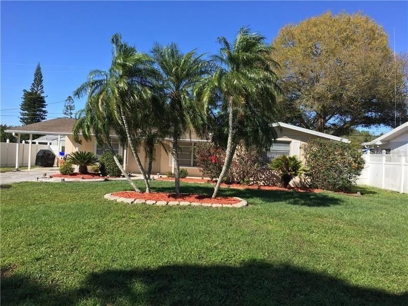 4415 EMERALD RIDGE DRIVE, Sarasota, FL 34233 - #: A4468613