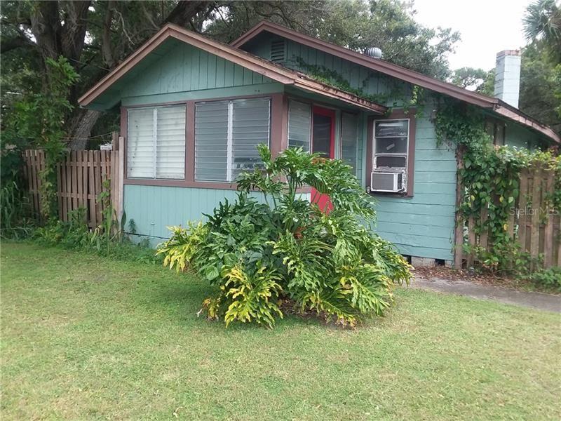 2178 7TH STREET, Sarasota, FL 34237 - #: A4479613