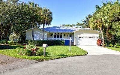 4410 FRIAR TUCK LANE, Sarasota, FL 34232 - #: A4484613