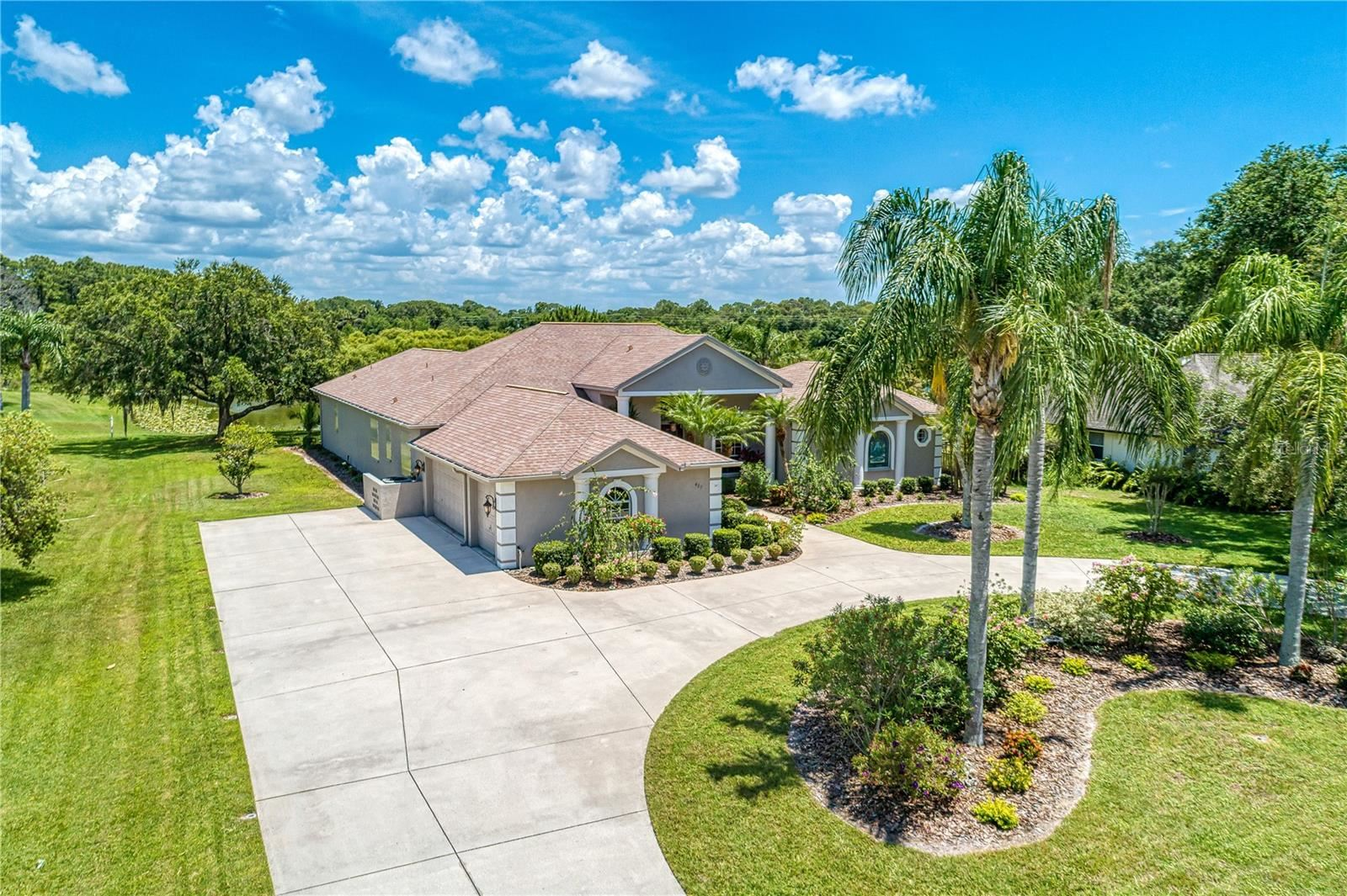 403 WOODVIEW WAY, Bradenton, FL 34212 - MLS#: A4500613