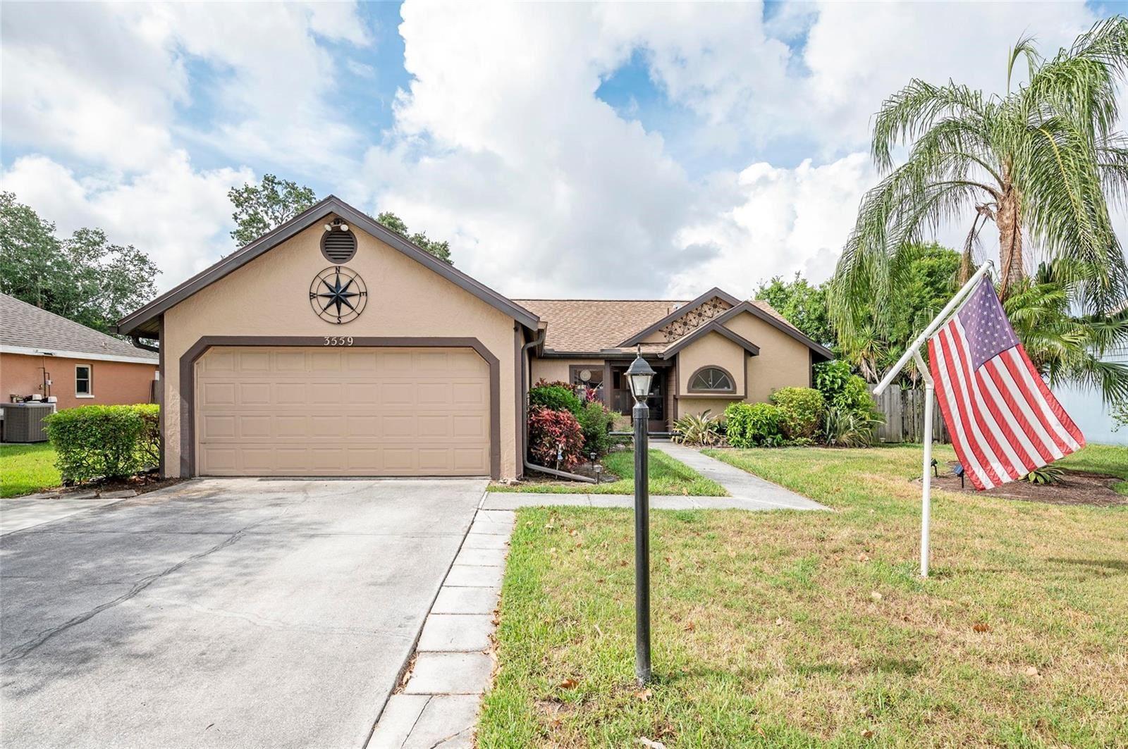 3559 65TH AVENUE CIRCLE E, Sarasota, FL 34243 - #: A4503613