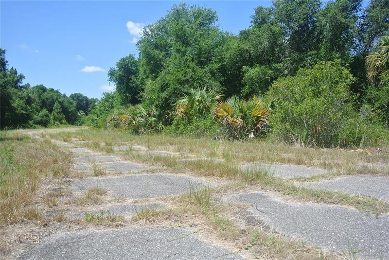 Photo of HARK PLACE, NORTH PORT, FL 34288 (MLS # D6118613)