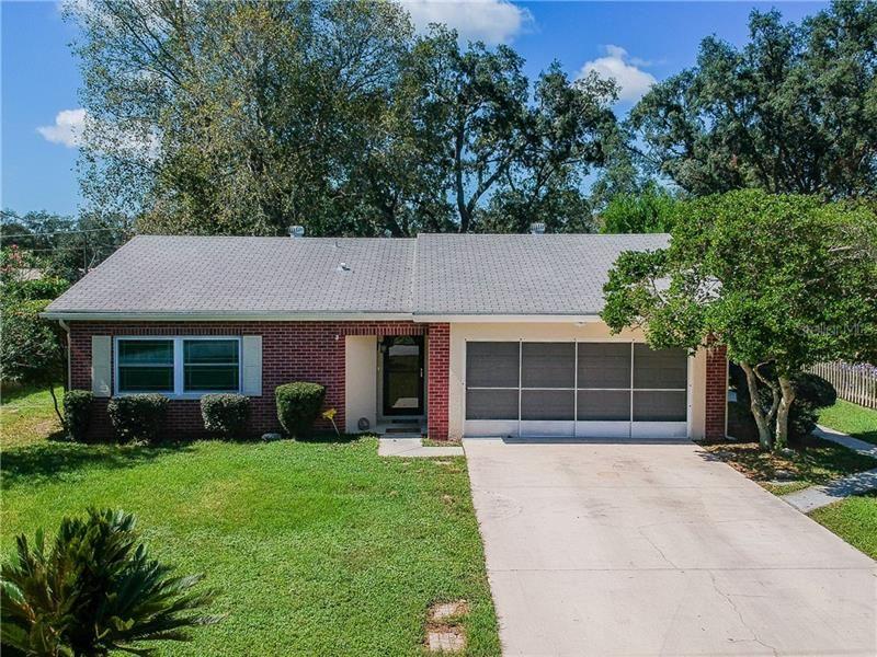 355 HARTWOOD AVENUE, Spring Hill, FL 34606 - #: W7827613