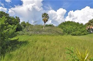 Photo of 590 COMPANION WAY, LONGBOAT KEY, FL 34228 (MLS # A4412614)