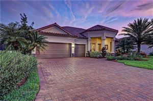 Photo of 8108 HERITAGE GRAND PLACE, BRADENTON, FL 34212 (MLS # A4448614)