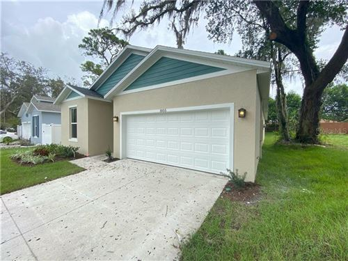 Main image for 1055 2ND PLACE, LONGWOOD,FL32750. Photo 1 of 2
