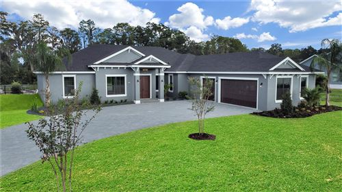 Main image for 921 GOLDIE PARK LANE, LUTZ,FL33548. Photo 1 of 5