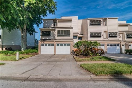 Photo of 13956 LAKE POINT DRIVE, CLEARWATER, FL 33762 (MLS # W7827614)