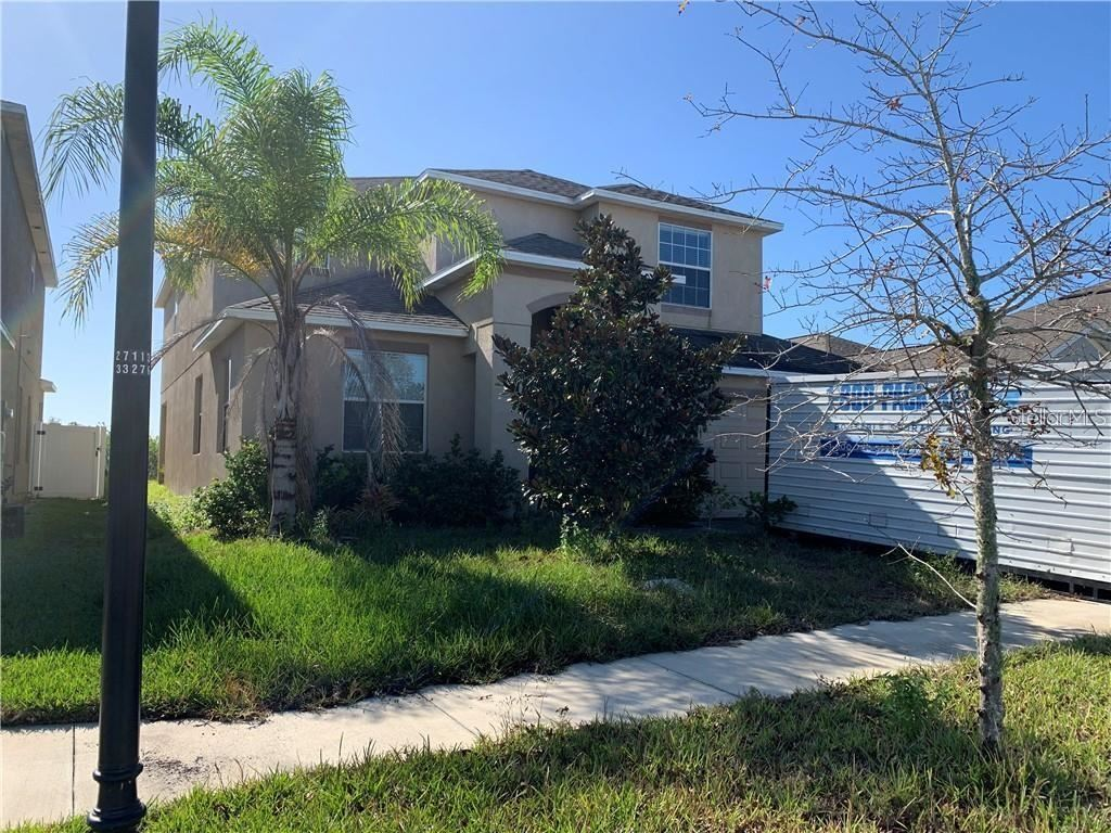 2322 DOVESONG TRACE DRIVE, Ruskin, FL 33570 - #: T3330614