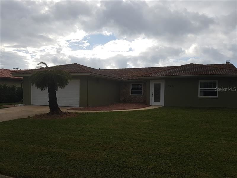 9731 SAN LORENZO WAY, Port Richey, FL 34668 - #: U8100614