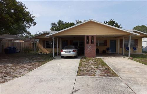Photo of 1703 48TH AVENUE W, BRADENTON, FL 34207 (MLS # A4464615)
