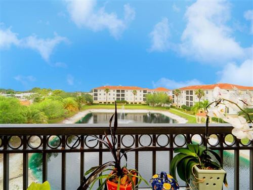 Photo of 980 COOPER STREET #402, VENICE, FL 34285 (MLS # A4478615)