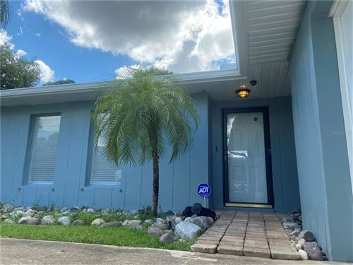 Photo of 323 CLOVERLEAF BOULEVARD, DELTONA, FL 32725 (MLS # O5971615)
