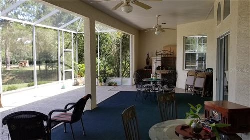 Tiny photo for 8331 SE 16TH TERRACE, OCALA, FL 34480 (MLS # OM605615)